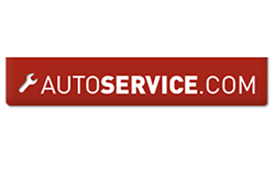 Autoservice.com